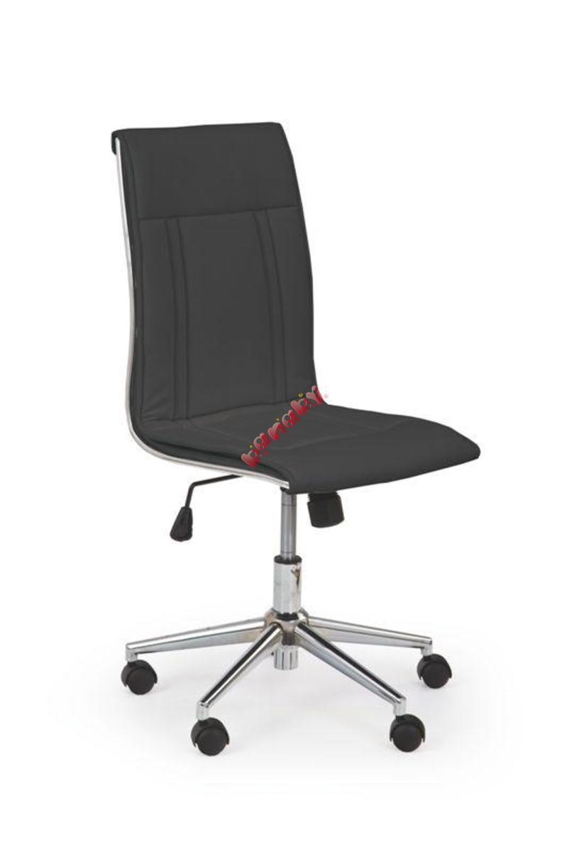 Krzesło dla młodzieży PORTO banaby.pl