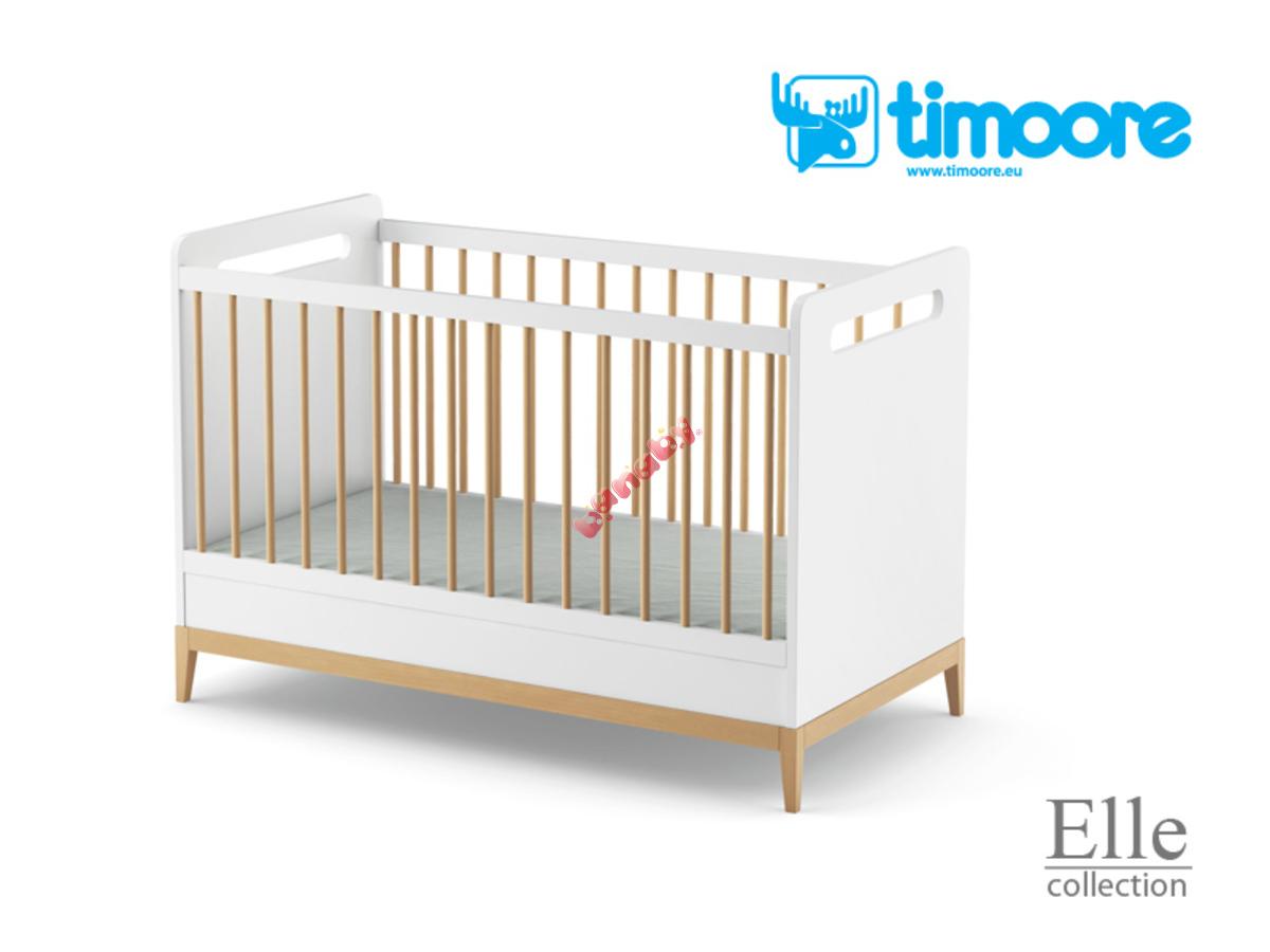 eczko dla dziecka elle. Black Bedroom Furniture Sets. Home Design Ideas
