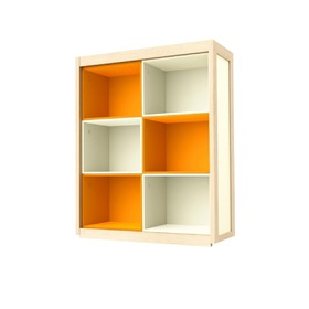 Biblioteczka Simple, Timoore