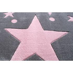 Dywany Dla Dzieci Livone Banabypl