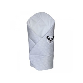 GADEO Wrap Zoo PANDA