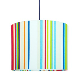 Abażur  Stripes Mini, YoungDeco
