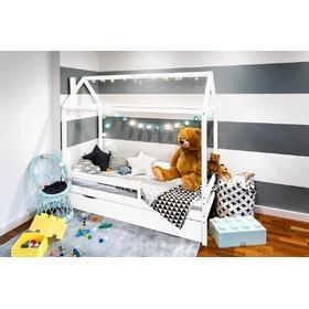 łóżka Dla Dzieci Banabypl