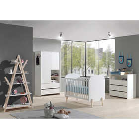 Półka KIDDY, VIPACK FURNITURE