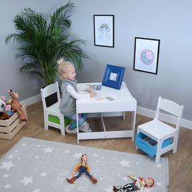 Stoliki I Krzesła Dla Dzieci Banabypl