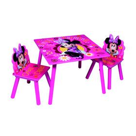 Stoliki Dla Dzieci Banabypl