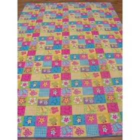 Dywany Dla Dzieci Banabypl
