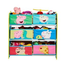 Notes do zabawki Peppa Pig, Moose Toys Ltd , Peppa pig